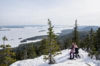 lumikenkailijat-tauolla-kolin-kansallispuistossa_kuva_daria_oreshkina.jpg