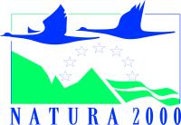 natura2000.tiff