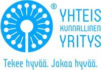 y-merkki_-logo-a-a-sininen-01.jpg