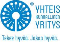 y-merkki_-logo-a-a-sininen.pdf