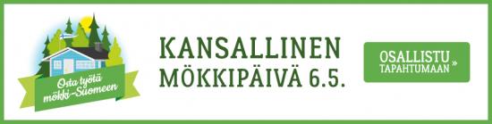 stl_kansallinen_mokkipaiva_6.5._kuva_bloggaajalle_3.jpg