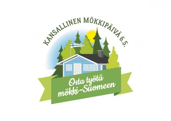 stl_ots_kansallinen_mokkipaiva_6.5._tietoa_teemapaivasta_bloggaajalle.pdf
