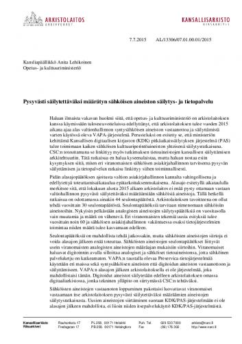 vapa_al.pdf