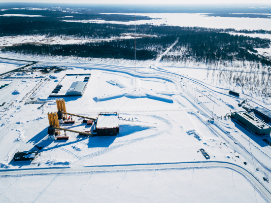 hanhikivi-1-construction-site-in-march-2018-2.jpg