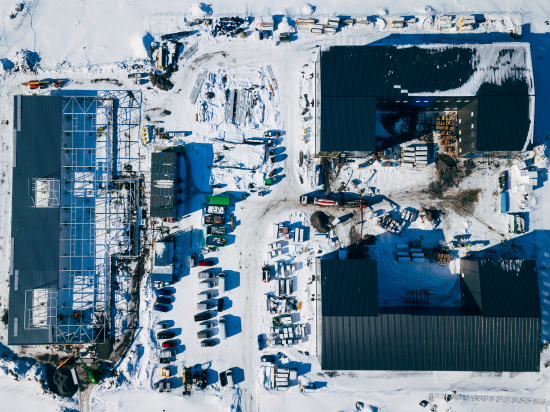 hanhikivi-1-construction-site-in-march-2018-1.jpg