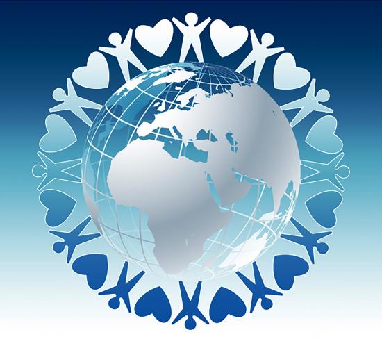 kansainvalinen-vertaistuenpaiva-logo.jpg