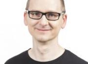 Leo Stranius on nimitetty Kansalaisareena ry:n toiminnanjohtajaksi