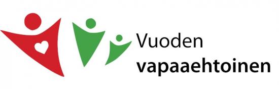vuoden-vapaaehtoinen-logo.jpg
