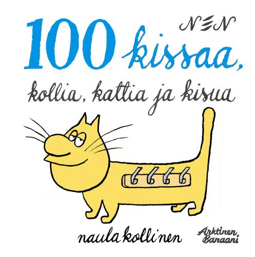 100_kissaa_kansi.tif