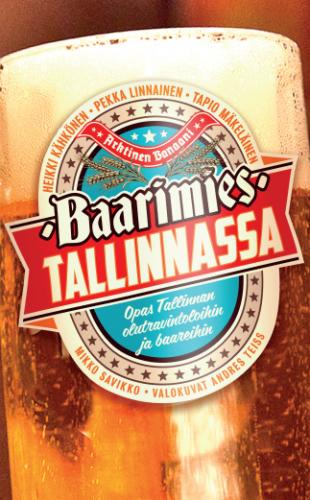 baarimies_tallinnassa_kansi.jpg