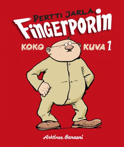 fingerporin_koko_kuva_1_kansi.jpg