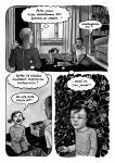 juuri_sarjakuvana-cc-88yte_1.jpg
