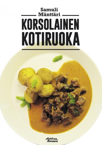 korsolainen_kotiruoka_kansi.jpg
