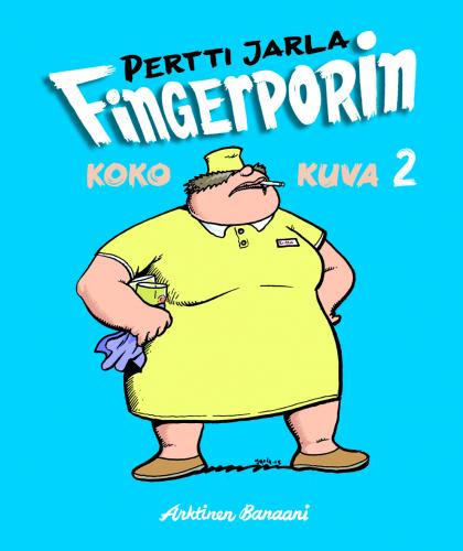 fingerporin_koko_kuva_2_kansikuva.jpg