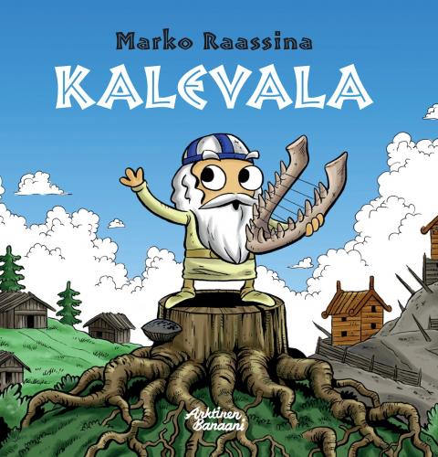 marko_raassina_kalevala_kansikuva.jpg