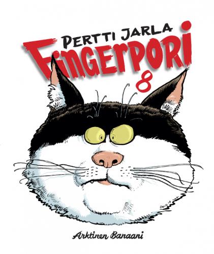 pertti_jarla_fingerpori_8_kansikuva.jpg