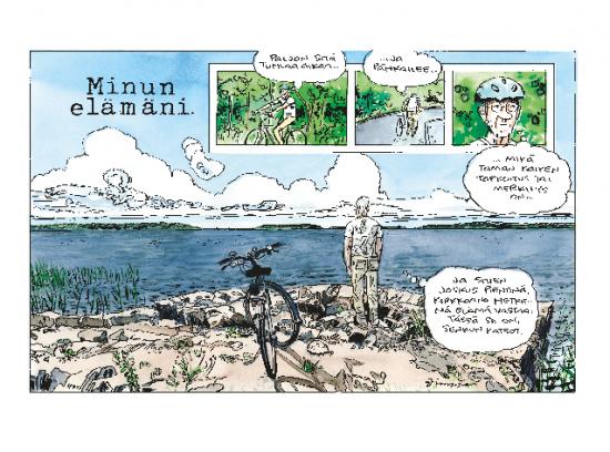 minun_ela-cc-88ma-cc-88ni_sarjakuvana-cc-88yte.pdf