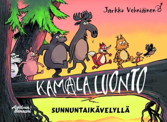kamala_luonto_sunnuntaika-cc-88velylla-cc-88_kansi.jpg