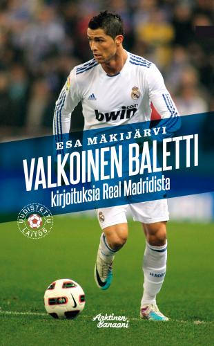 valkoinen_baletti_kansi.jpg
