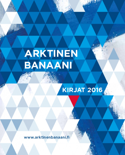 arktinen_banaani_kirjat_2016_sa-cc-88hko-cc-88inen-katalogi.pdf
