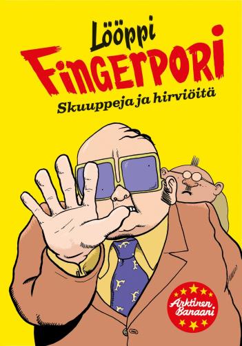 lo-cc-88o-cc-88ppi-fingerpori_kansikuva.jpg