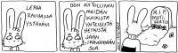 ahistunu_pupu_na-cc-88ytestrippi_2.png