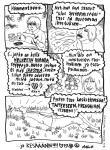 112_osumaa_na-cc-88ytesivu_2.jpg