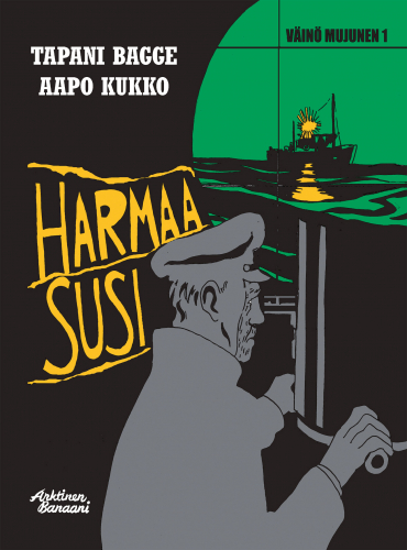 harmaa_susi_kansikuva.jpg