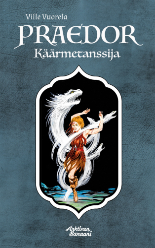 praedor_ka-cc-88a-cc-88rmetanssija_kansikuva.jpg