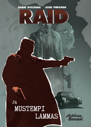 raid_ja_mustempi_lammas_kansikuva.jpg