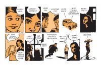 uusi_sarjakuvantekija-cc-88n_oppikirja_na-cc-88yte.pdf