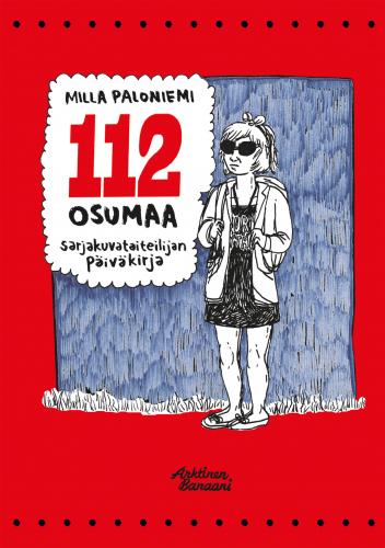 112_osumaa_kansikuva.jpg
