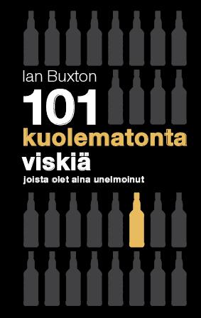 101_kuolematonta_viskia-cc-88_kansikuva.pdf