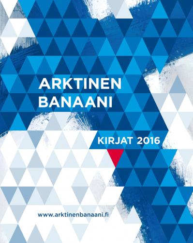 arktinen_banaani_kirjat_2016_katalogikansi.jpg