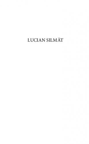 lucian_silmat_lukunayte.pdf