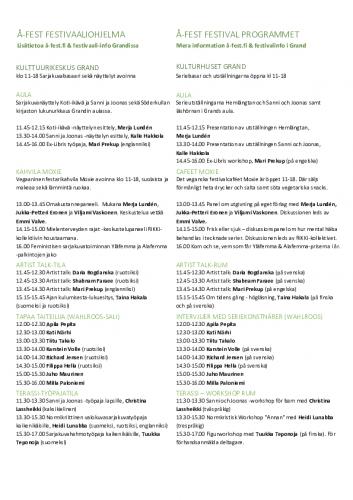 porvoon_festivaaliohjelma.pdf