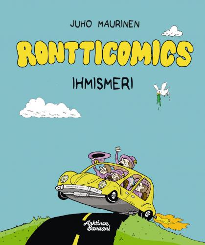 rontticomics_kansikuva.jpg