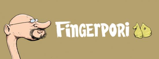 fingerpori_10_vuotta.png