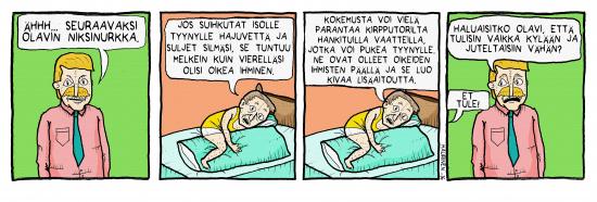 rontticomics_nayte_niksinurkka.jpg