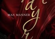 Max Mannerin yllättävä uutuusromaani Mayra on kypsien ihmisten rakkaustarina