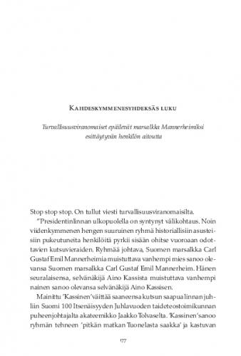 suuri_ilo_lukuna-cc-88yte_sivut_177-215.pdf