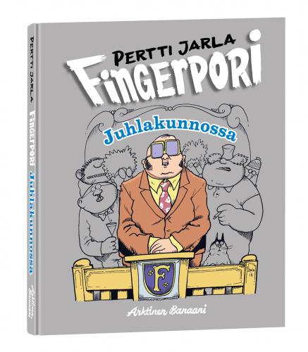 fingerpori_juhlakunnossa_3d_kansikuva.jpg