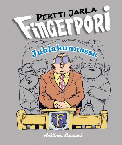 fingerpori_juhlakunnossa_kansikuva.jpg
