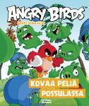 angry_birds_kovaa_pelia-cc-88_possulassa_kansi.jpg