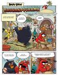 angry_birds_nayte_1.jpg