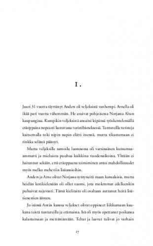 salpalinjan_sankarit_lukunayte.pdf