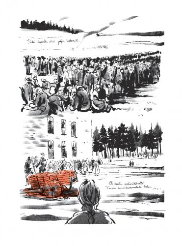 sisaret_1918_emmi_nieminen.pdf