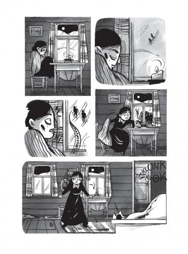 sisaret_1918_mari_ahokoivu.pdf