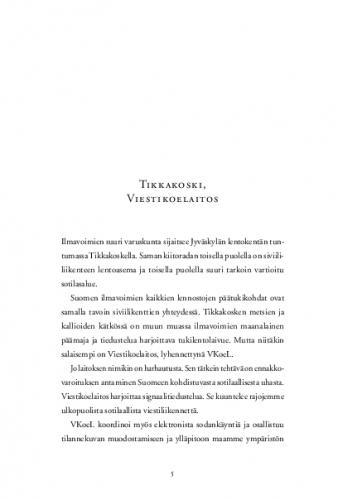 saippuakauppias_lukunayte.pdf