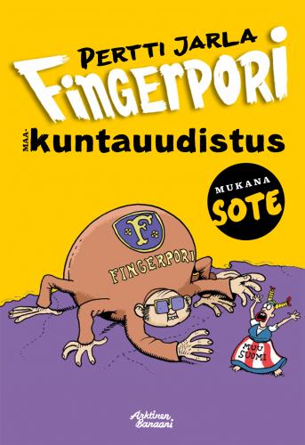 fingerpori_kuntauudistus_kansikuva.jpg